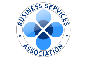 Business Services Association