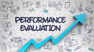 Is it time to do away Performance Evaluations?