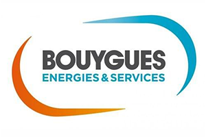 baachu-rain-customer-logos-bouygues.png