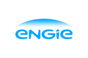baachu-rain-customer-logos-engie.png