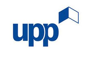 baachu-rain-customer-logos-upp.png