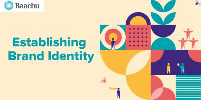 Establishing Brand Identity