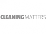 cleaning_matter