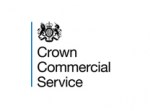 crown_commercial