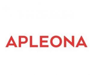 apleons