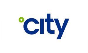 City-FM-logo
