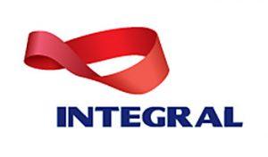 integral_logo1